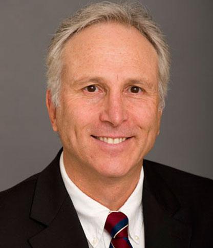 Glenn Schiffbauer