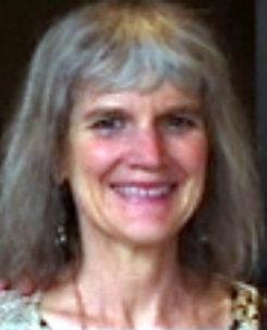 Hannah Leigh Bull