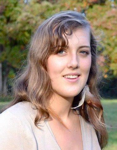 Sarah Meade