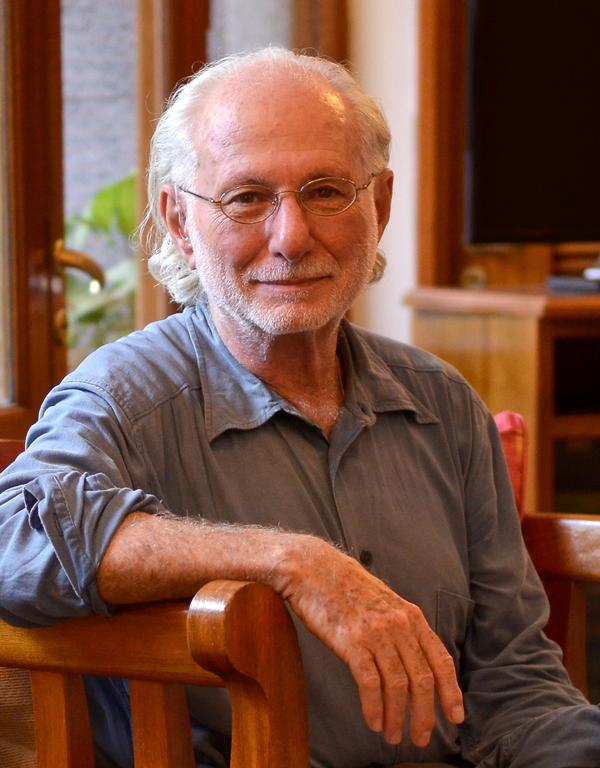 Howard Waitzkin, AFLEP Endorser