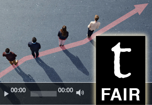 Truthout - FAIR Podcast - AFLEP