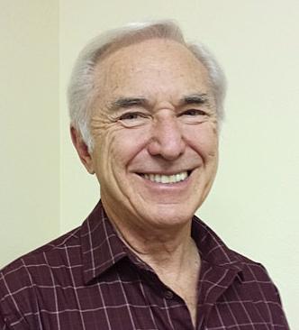 Bruce Berlin, Endorsee - AFLEP - aflep.org