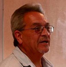 Miguel Acosta