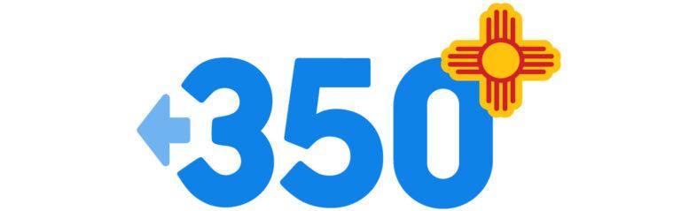 350 New Mexico