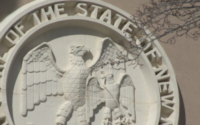 New push for state public bank in 2021 legislative session