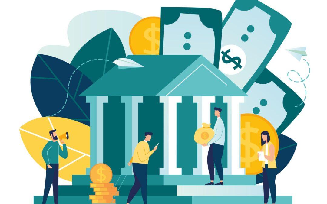 New Mexico needs a public bank